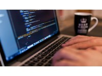 รับแก้เว็บ Error รับแก้ไขเว็บไซต์ รับพัฒนาเว็บ