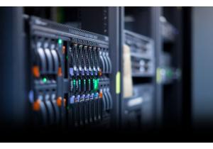 วิธีการเลือก Server {Hosting} สำหรับสายงานอย่างเราที่ หากินกะบทความ