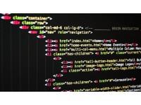 code Top ปุ่มเลื่อนหน้าขึ้นไปข้างบนสุดค่อยๆปรากฏเมื่อ Scroll หน้าเว็บเพจลงมา