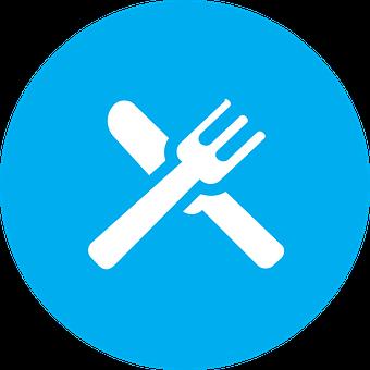 รับทำเว็บไซต์ร้านอาหาร